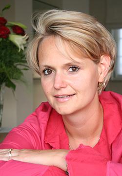 Caroline De Troyer