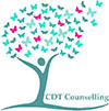 CDT Counselling